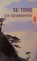 Die Opiumfamilie