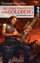 Die Ordenskrieger von Goldberg