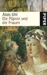 Die Päpste und die Frauen