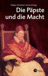 Die Päpste und die Macht