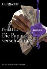 Die Papierverschwörung