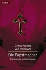 Die Papstmacher