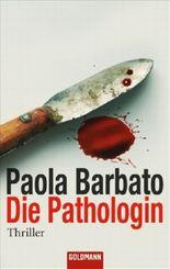 Die Pathologin
