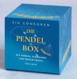 Die Pendel-Box