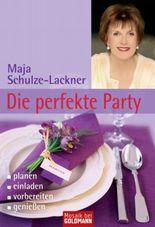 Die perfekte Party
