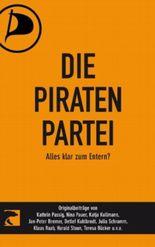 Die Piratenpartei