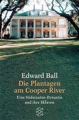 Die Plantagen am Cooper River