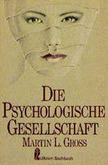 Die psychologische Gesellschaft