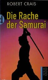 Die Rache der Samurai