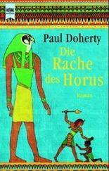 Die Rache des Horus