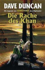 Die Rache des Khan