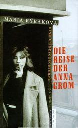 Die Reise der Anna Grom