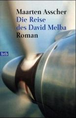 Die Reise des David Melba