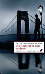 Die Reise über den Hudson