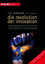 Die Revolution der Innovation