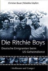 Die Ritchie Boys