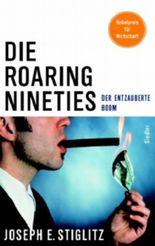 Die Roaring Nineties