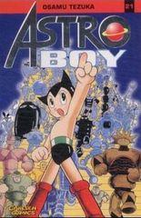 Astro Boy 21