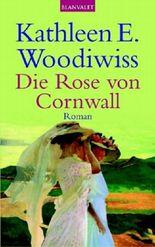 Die Rose von Cornwall