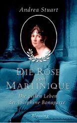 Die Rose von Martinique