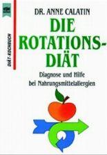 Die Rotations-Diät