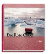 Die Rote Couch