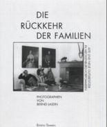 Die Rückkehr der Familien