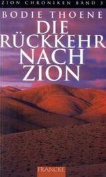 Die Rückkehr nach Zion