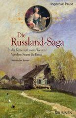 Die Russland-Saga