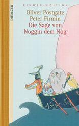 Die Sage von Noggin dem Nog