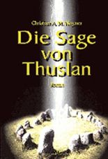 Die Sage von Thuslan