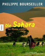 Die Sahara - für Kinder erzählt
