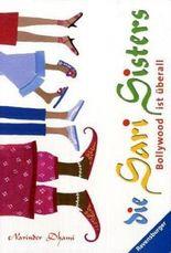 Die Sari Sisters 1: Bollywood ist überall