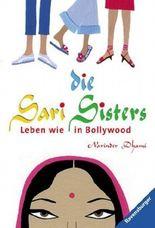 Die Sari Sisters 2: Leben wie in Bollywood