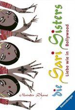 Die Sari Sisters 3: Liebe wie in Bollywood