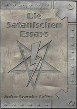 Die Satanischen Essays