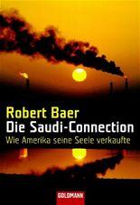 Die Saudi-Connection