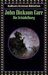 Die Schädelburg