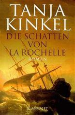 Die Schatten von La Rochelle. Sonderausgabe zum Welttag des Buches