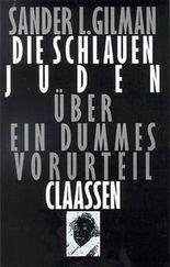 Die schlauen Juden