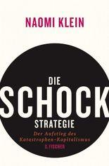 Die Schock-Strategie