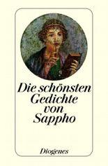 Die schönsten Gedichte von Sappho