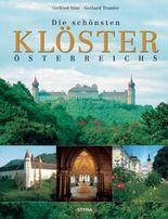 Die schönsten Klöster Österreichs
