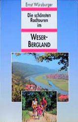 Die schönsten Radtouren im Weserbergland