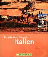 Die schönsten Routen in Italien