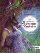 Die schönsten Shakespeare Geschichten