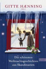 Die schönsten Weihnachtsgeschichten aus Skandinavien