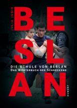 Die Schule von Beslan