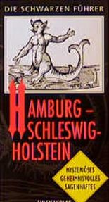 Hamburg, Schleswig-Holstein