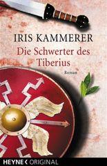 Die Schwerter des Tiberius